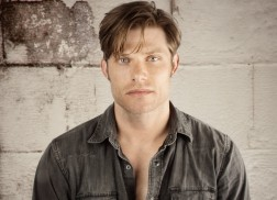 Chris Carmack Stays True To Himself On New EP