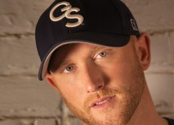 Cole Swindell Appreciates Support Of 'You Should Be Here'