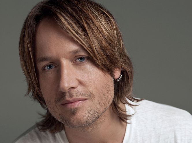 Keith Urban\'s Father, Robert Urban, Has Died | Sounds Like Nashville