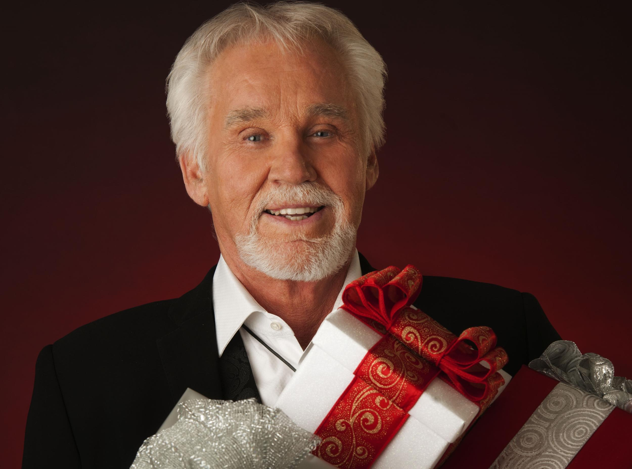 Concert Review: Kenny Rogers in Terre Haute, Indiana | Sounds Like ...