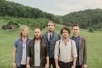 Album Review: Green River Ordinance's 'Fifteen'