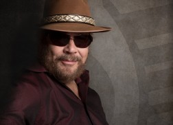 Album Review: Hank Williams, Jr.'s 'It's About Time'