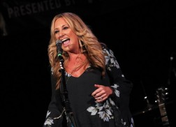 Lee Ann Womack, David Nail Among Las Cruces Country Music Festival Performers