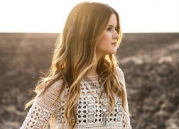 Maren Morris Reflects On Whirlwind Trip to Success