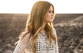 Maren Morris Drops 'My Church' Music Video