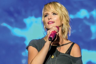 Miranda Lambert Announces Keeper of the Flame Tour
