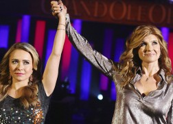 'Nashville' Will Likely Return For Another Season