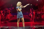 Concert Review: Carrie Underwood's Storyteller Tour – Stories in the Round