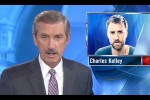 Charles Kelley Goes 'Missing'