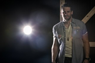 Chase Rice Pushes Boundaries with Sultry New Single, 'Whisper'