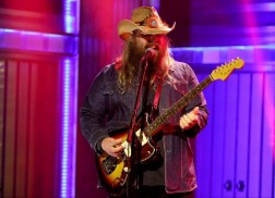 Chris Stapleton, Little Big Town and More Honor Prince