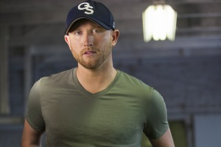 Cole Swindell Sets Release Date For Sophomore Album