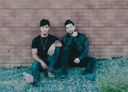 Dan + Shay Return With 'From The Ground Up'