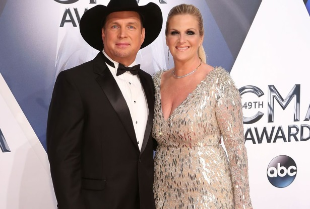 10 Country Couples That Define Relationshipgoals Sounds