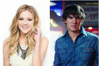 Kelsea Ballerini, Jon Pardi Added to 2016 Tortuga Music Festival Lineup