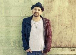 Kristian Bush Joins BBR Music Group