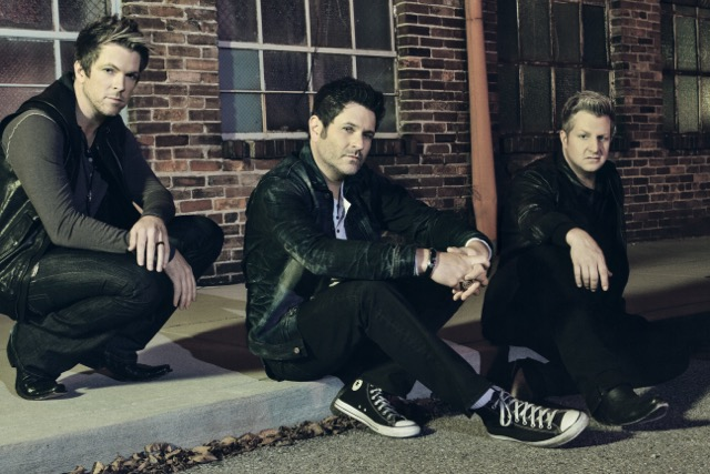 Rascal Flatts: Songs That Should've Been Singles