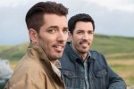 Property Brothers Debut First-Ever Music Video