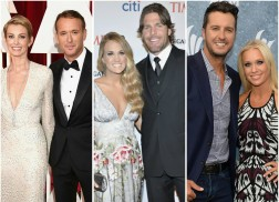 10 Country Couples That Define #RelationshipGoals