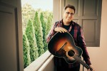 Album Review: Vince Gill's 'Down To My Last Bad Habit'