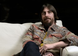 Producer Dave Cobb Goes from Outsiders to Influencers
