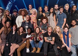 'American Idol' Recap: Season 15's Top 24 Revealed