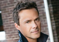 Bryan White: Looking Back…and Looking Forward