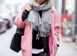 7 Ways You Can Layer Your Coats and Jackets