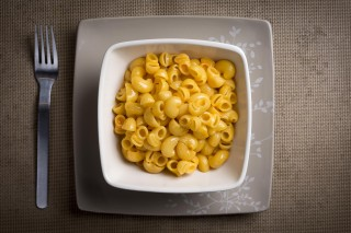7 Ways to Make Mac and Cheese in a Crock-Pot