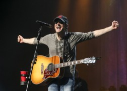 Dega Jam Country Music Festival Canceled
