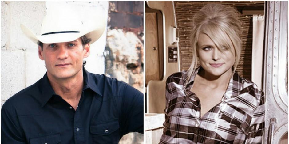 Wade Hayes Enlists Miranda Lambert, Kix Brooks For 'Country Hits Back' Concert