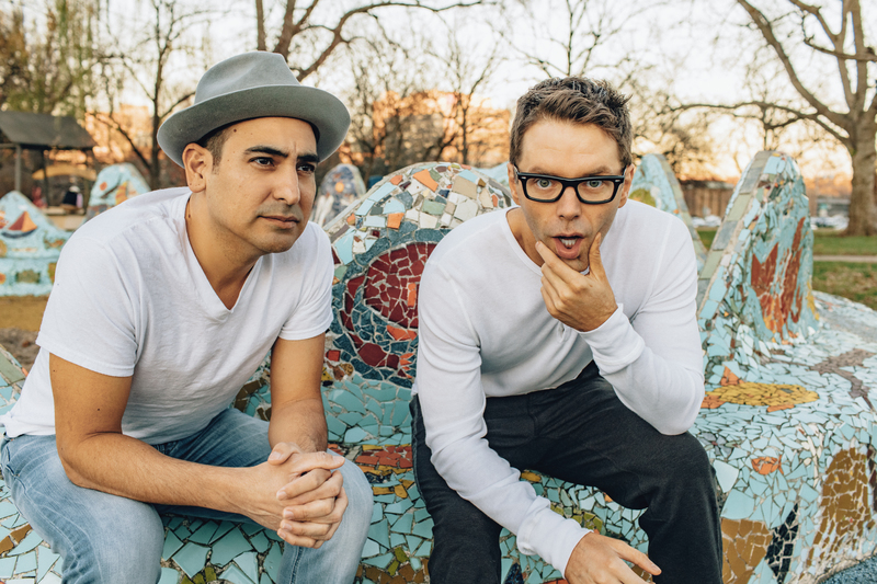 bobby bones dating app