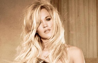 Carrie Underwood Scores Her 24th No. 1