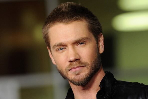 Chad Michael Murray to Star In CMT's 'Million Dollar Quartet'