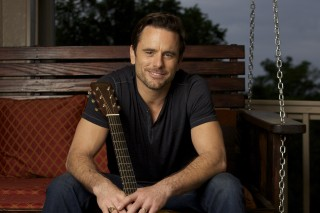 Charles Esten Learned of 'Nashville' Fate Shortly Before Fans
