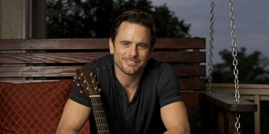 ABC's 'Nashville' Stars Heading Overseas for International Tour