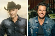 Craig Campbell Reveals The Best Advice He Ever Received from Luke Bryan