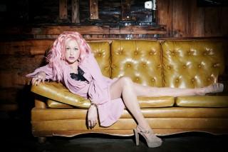 Album Review: Cyndi Lauper's 'Detour'