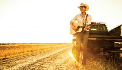 Album Review: Jon Pardi's 'California Sunrise'