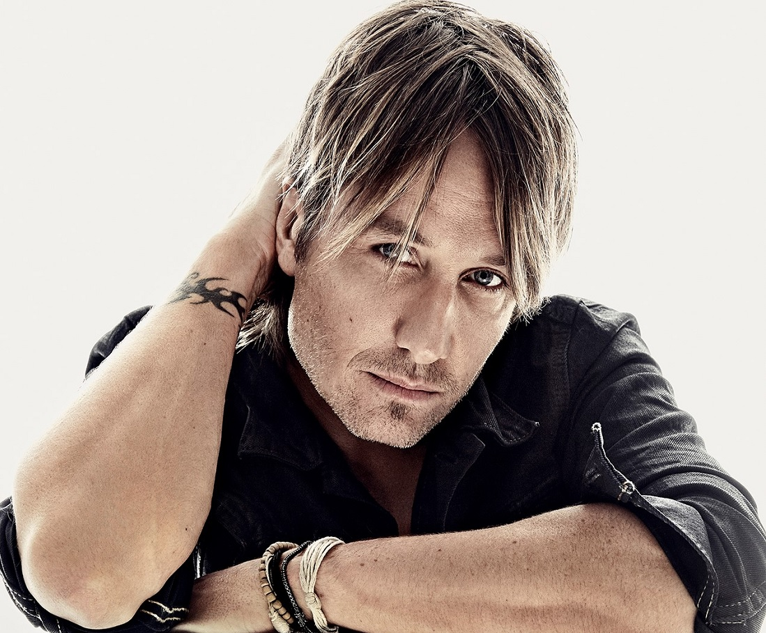 keith urban the fighter скачать