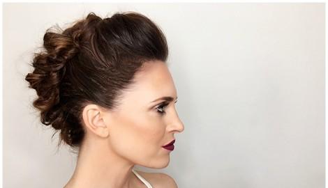 Red Carpet Ready: Meet Nashville Glam