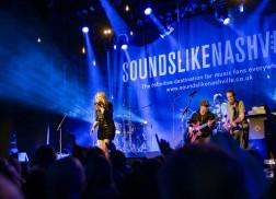 Sounds Like Nashville Celebrates U.K. Launch With Late Night Shows At C2C Festival