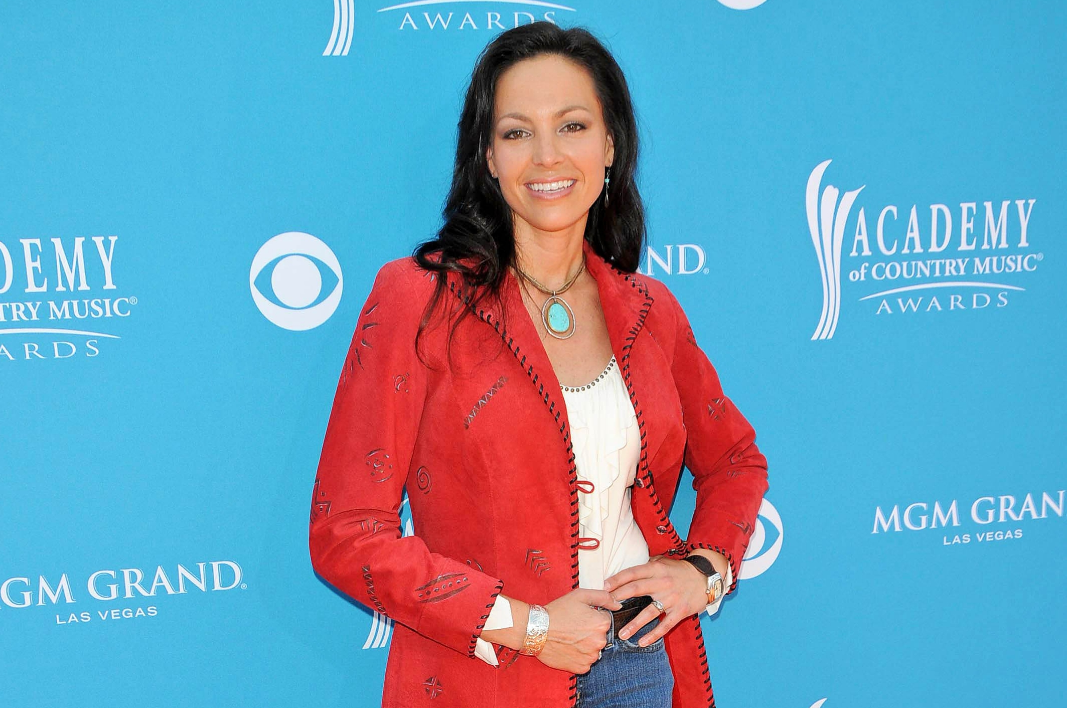 Public Memorial for Joey Feek to be Held this Sunday