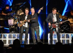 Rascal Flatts Announce Rhythm and Roots Tour