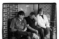 Alabama to Embark on Nationwide Southern Drawl Tour