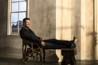Blake Shelton To Kick Off CMA Fest Events at The Country Music Hall of Fame and Museum