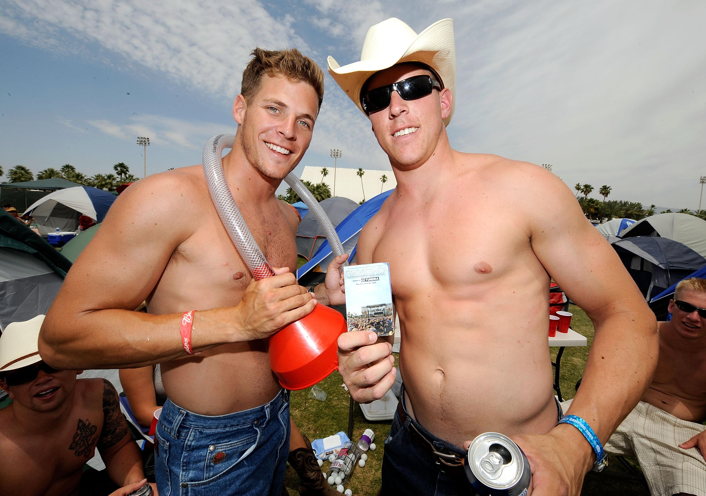 Naked florida frat guys gay these michigan 2
