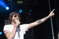 Chris Janson to Release His 'Favorite Song' to Radio