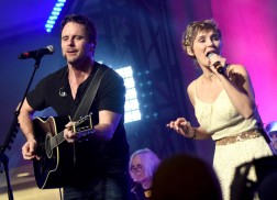 'Nashville' International Tour Adds Extra Dates Due to Overwhelming Demand