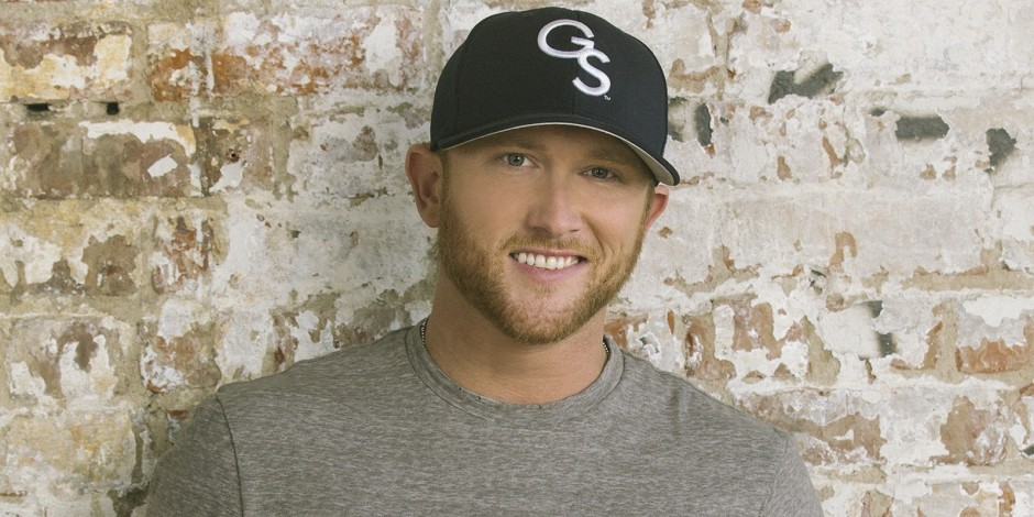 Album Review: Cole Swindell's 'You Should Be Here'